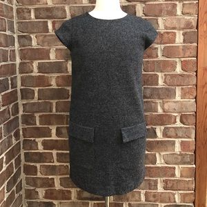 Women's broadway and Broome / madewell dress