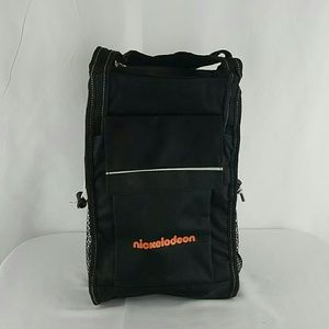 Other - Nickelodeon Lunch Bag