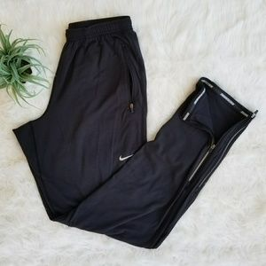 Discount! NIKE PRO Running Jogging Sports joggers