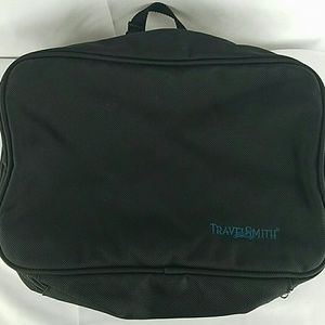 Other - Travel Smith Carryon Bag