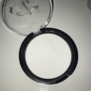 Other - Ofra oil control pressed powder