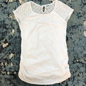 Maternity Blouse ⭐️  Shirt