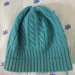 Winter Hat (5 for $25)