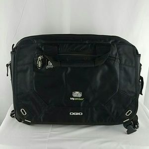 Other - Ogio Corporate City Corp Briefcase