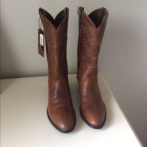 ✨✨✨BRAND NEW✨✨✨ Women's Ariat Cowboy Boots
