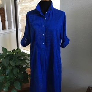 GAP Tunic/Dress