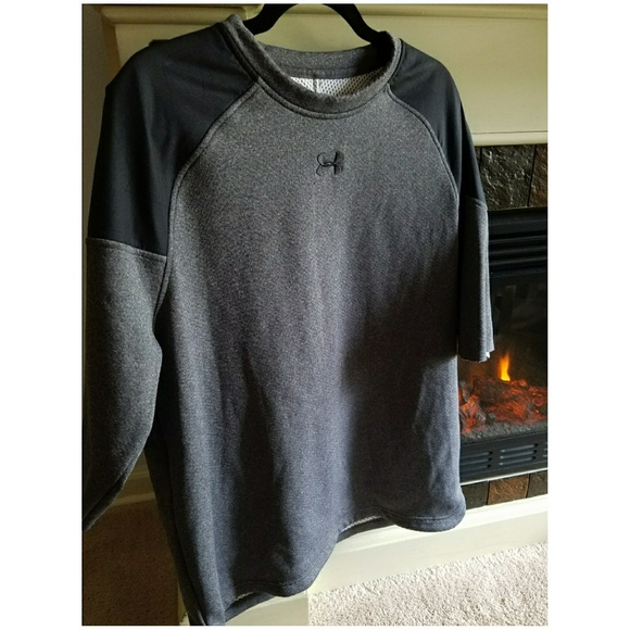 1a6cf79d ... mens loose fit under armour shirts online off40 ed. PreviousNext.  Previous Image Next Image. m 59c4287f2fd0b7a4ed023862