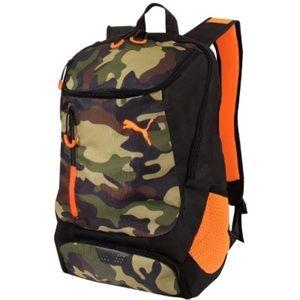 NWT Puma Pace Backpack