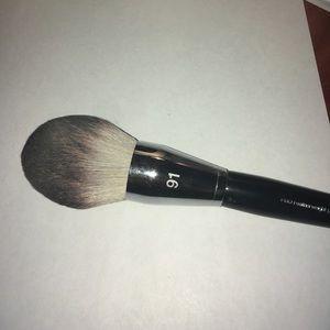 Sephora Pro Featherweight Powder Brush