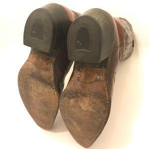sears mens slippers famous slipper 2018