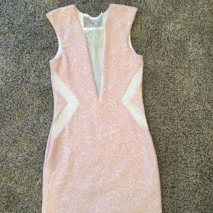 Arden B Party Dress