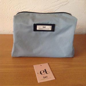 Day Birger et Mikkelsen Gweneth Beauty Bag