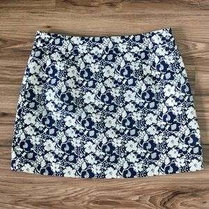 Urban Outfitters Kimchi Blue Skirt Size 10