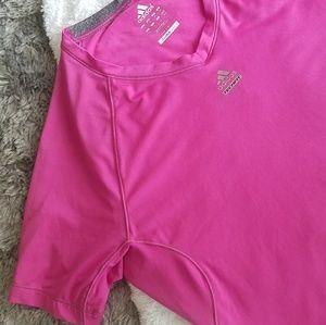 Adidas Clima Lite Shirt