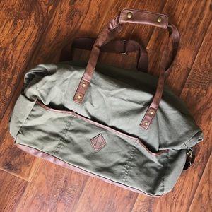 Mossimo Travel Bag