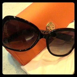 Tory Burch Women's Sunglasses