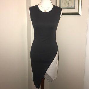 BAILEY44 Dress