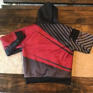 976db5100 Fox Racing Jackets & Coats - Boys Fox Racing Sherpa lined fall jacket