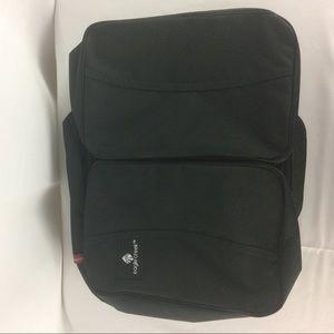 Handbags - Eagle Creek Medium Black Pack-It Packing cubes