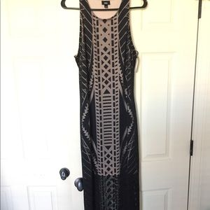 NWT🎉🔥Beautiful Maxi Dress