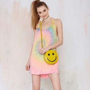 UNIF Rae Dress