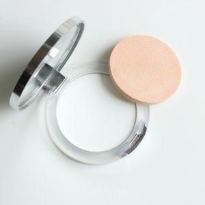 Clinique - Stay Matte Universal Blotting Powder