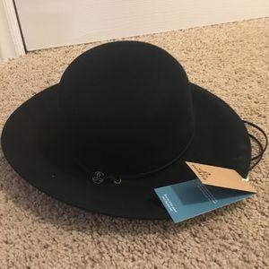 Prana Stevie Hat