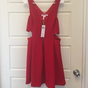 BCBG DRESS NEW WITH TAGS🎊🎊