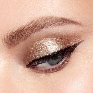 Stila Makeup - SOLD Stila Magnificent Metals - Kitten Karma