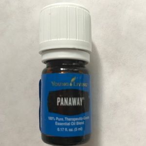 YOUNG LIVING PANAWAY ESSENTIAL OIL 15ml