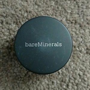 Bare Minerals Eye Color - Creme Brulee