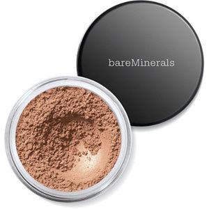 bareMinerals Makeup - NWT Bare Minerals Eye Color - Creme Brulee