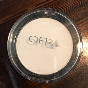 Ofra Oil Control
