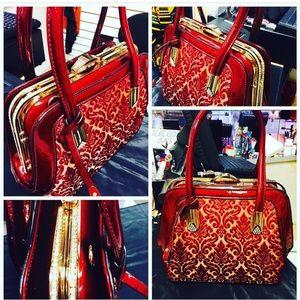 Handbags - Bags 💼