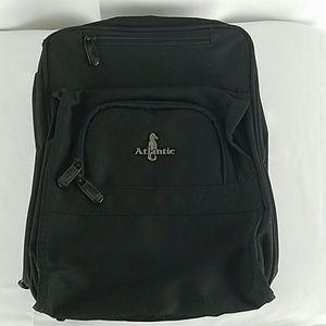 Handbags - Atlantic Travel Bag