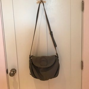 Marc Jacobs Large Crossbody