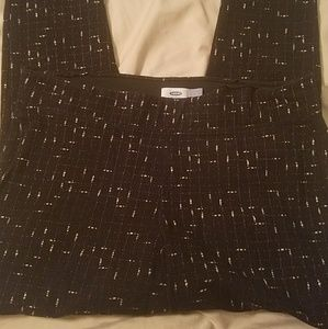Old Navy active leggings size Large