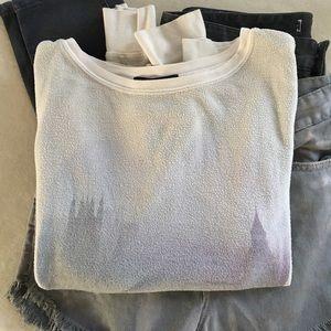 Wildfox sweater jumper sweatshirt