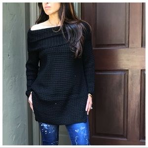 Sweaters - 🆕 Paris loose fit sweater