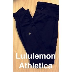 Lululemon Athletica ♠️