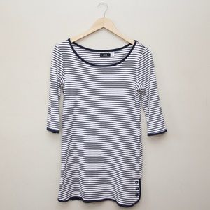 Urban Outfitters BDG striped dress