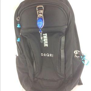 Handbags - Thule Sweden Stravan Daypack Backpack