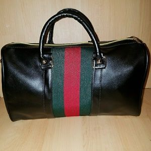 🎉LAST ONE!!🎉 Satchel Handbag