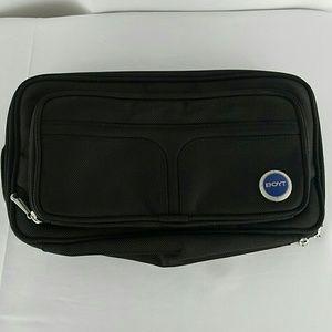 Handbags - Boyt travel toiletry case
