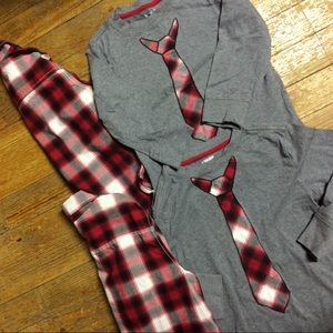 Matching shirts Size 2 & 5