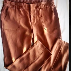 Gap pants size 12 great for fall!