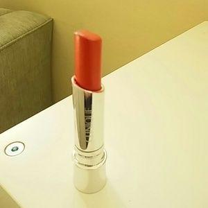 Clinique Buttershine Lipstick in Ambrosia