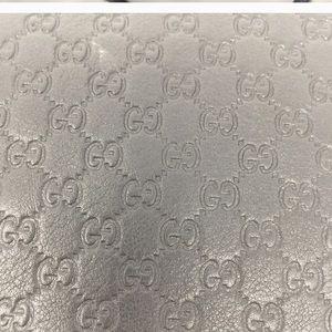 Gucci Bags - GUCCI SUNSHINE MICRO GUCCISSIMMA  DISCO BAG