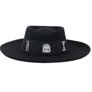 UNIF Relics Hat
