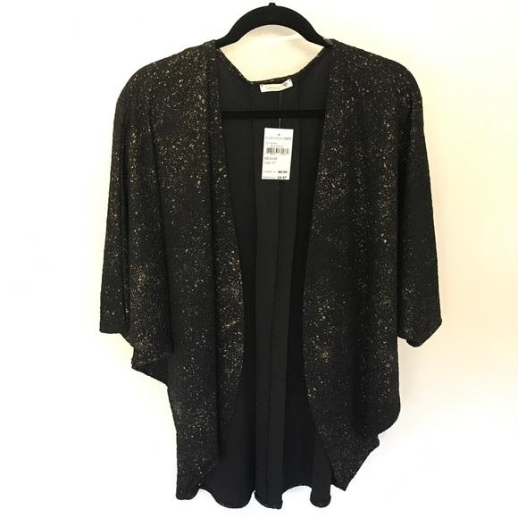 3613c63a2 Soprano Sweaters | Nordstrom Rack Dressy Poncho | Poshmark
